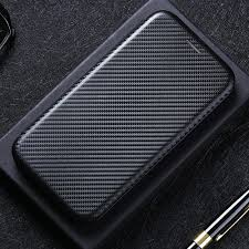 Special Offers <b>leather case magnetic</b> walle near me and get free ...