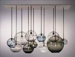 image of best modern pendant lighting fixtures ideas best modern lighting
