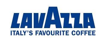 Купить <b>кофе Lavazza</b> с доставкой по Москве и России