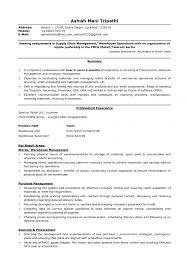 job cover letter formattransportation manager resume aaaaeroincus 7797777614b3869e04c1b0a1c3e49940 senior logistics manager resume transportation manager resume