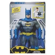 <b>Stretch</b> 35365 <b>Тянущаяся фигурка Бэтмен</b> Стретчкупить в ...