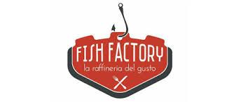 Risultati immagini per fish factory catania