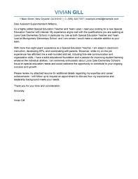 leading professional team lead cover letter examples resources team lead cover letter sample