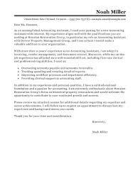 sample resume cover letter for office assistant how to write a sample resume cover letter for office assistant front office assistant resume sample assistant resumes letter for