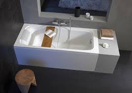 Элегантность и прочность в коллекции роскошных <b>ванн</b> Elite от ...