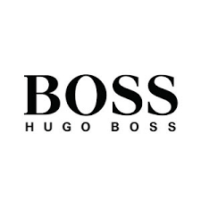 <b>Hugo Boss</b> ароматы