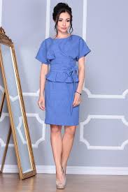 <b>Платье REBECCA TATTI</b> от 2350 р., купить со скидкой на utro.ru