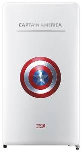 <b>Холодильник Daewoo</b> Electronics <b>FN</b>-<b>15CA</b> — купить по выгодной ...