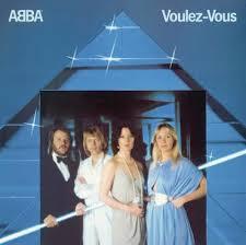 <b>ABBA</b> - <b>Voulez-Vous</b> (<b>Half</b> Speed Master) - LPx2 – Rough Trade