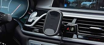 The Best <b>Wireless</b> Phone <b>Charging</b> Car Mounts (Review) in 2019
