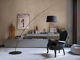 1000 images about b and b on pinterest bb italia italia and patricia urquiola bb italy furniture