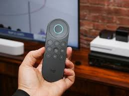 Best <b>universal remote</b> of 2020 - CNET