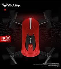 2020 JDRC <b>JD 18TX</b> WiFi FPV <b>Foldable</b> RC Quadcopter With 2MP ...