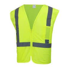 <b>orange</b> safety vest