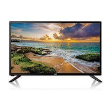 Купить <b>телевизор BBK 43LEM-1051/FTS2C</b> черный цена в ...