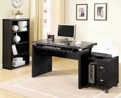 furniture home office office cabinets furniture home office computer desk storage furniture hidden floating for chairs best desk for home office