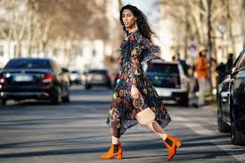 2020 <b>Clothing Trends</b> - Latest Trendy Outfit Ideas & Pairings | InStyle