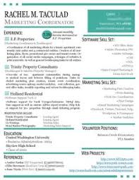 entry level marketing resume samples   that an entry level resume    creative marketing resume   resume