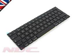 <b>Genuine</b> Apple MacBook Pro 13/15 <b>Touch Bar A1706</b> A1707 ...