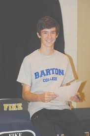 boyette bound for barton the wilson times