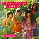 <b>Shocking Blue</b> on Amazon Music