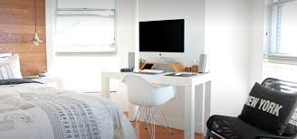 office lighting tips. 4 tips for lighting your home office r