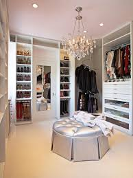 decoration popular design interior closet best closet lighting
