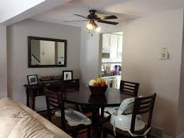 dining room table mirror top: top dining room mirrors style home design contemporary and dining room mirrors interior design ideas