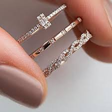 best top 10 <b>gold</b> color rings jewelry brands and get free shipping ...