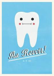 Dentist: лучшие изображения (8) | Стоматология, Визитки и ...