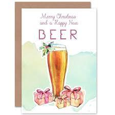 <b>Happy New Beer</b> | Wee Blue Coo