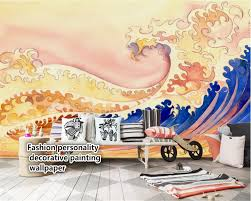 <b>beibehang High</b> fashion three dimensional <b>silk cloth</b> wall paper ...