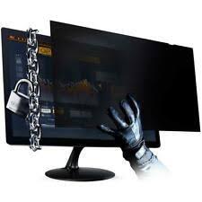 <b>Защитные пленки</b> для экрана компьютера без указания бренда ...