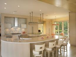 kitchen bar and stool set