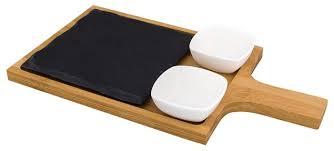 <b>Elan</b> gallery <b>Набор</b> для сервировки <b>сыра</b> Айсберг — купить по ...