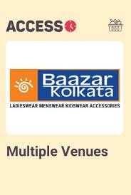50 Best Things to Do in Kolkata | Places To Visit Near Kolkata ...