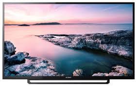 """<b>Телевизор Sony</b> KDL-40RE353 40"""" (2017) — купить по выгодной ..."""