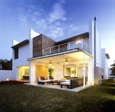 Small Modern House Plans   Cottage house plans    Best Small Modern House Plans