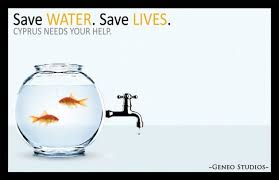 save water save lives amazing advertisements save water ad campaign