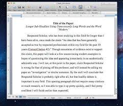 essay on my summer holidays   do my essay and research paper for    essay on my summer holidays