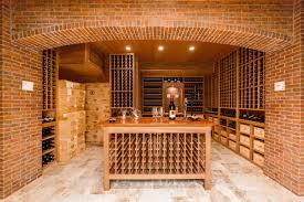 tcdcd 14 02 0001jpg box version modern wine cellar