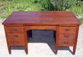 antique office desk excellent on inspiration interior office desk design ideas with antique office desk decoration antique office table