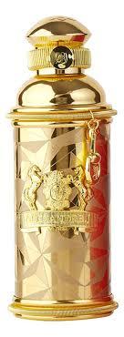 Alexandre J. <b>Golden</b> Oud — мужские и женские духи ...