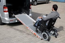 engelli araç ile ilgili görsel sonucu
