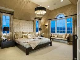 elegant chandelier bedroom bedroom chandelier lighting