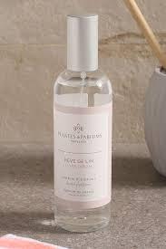 <b>Духи интерьерные</b> нежность льна 100 мл <b>Plantes</b> et Parfums ...