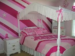 girls room decor ideas painting:  images about kids room on pinterest little girl rooms vintage baby nurseries and paint ideas