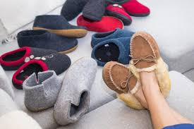 The Best Slippers for <b>Women</b> and <b>Men</b> for 2019: Reviews by ...