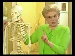 Ортопедические <b>подушки</b>. Программа Е. Малышевой - YouTube