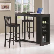 Argos Dining Room Furniture Room Argos Folding Chairs Is Also A Kind Of Argos Dining Tables